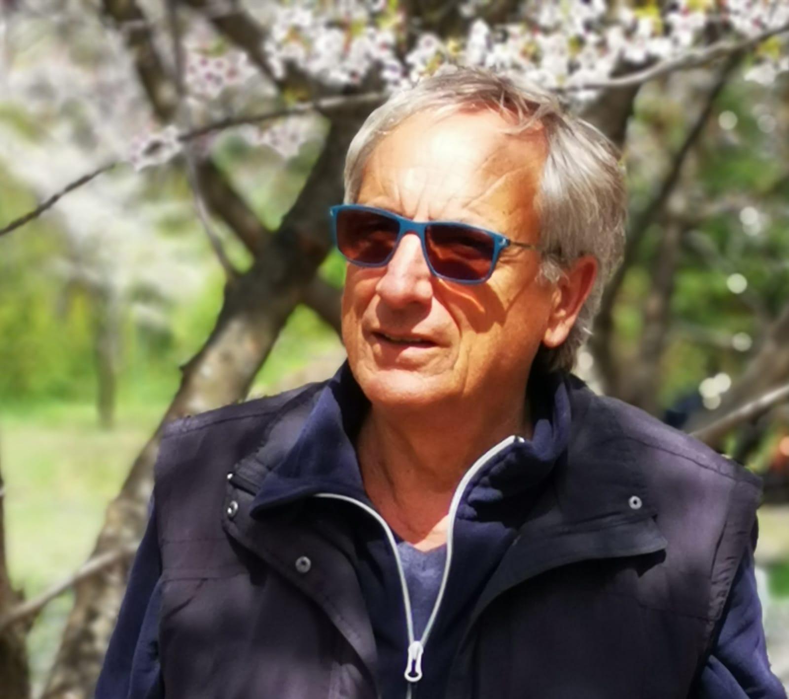 Bernd George